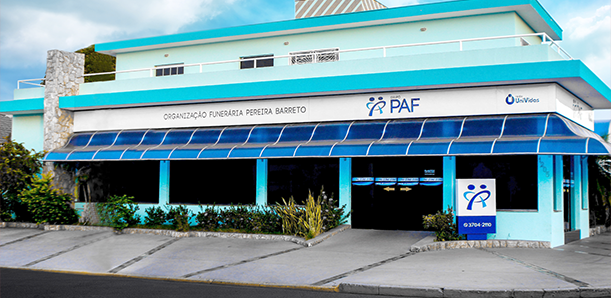 Fachada-Pereira-Barreto