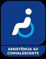 2-assistencia-convalescente